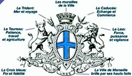 logo ville Marseille