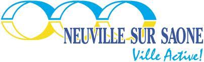 logo neuville