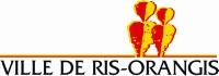 logo ville Ris orangis