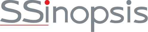 logo de la société SSinopsis