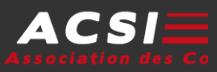 logo ASSOCSI